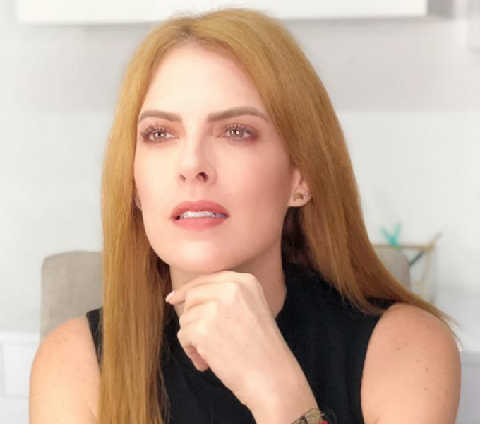 Daniela Liepert
