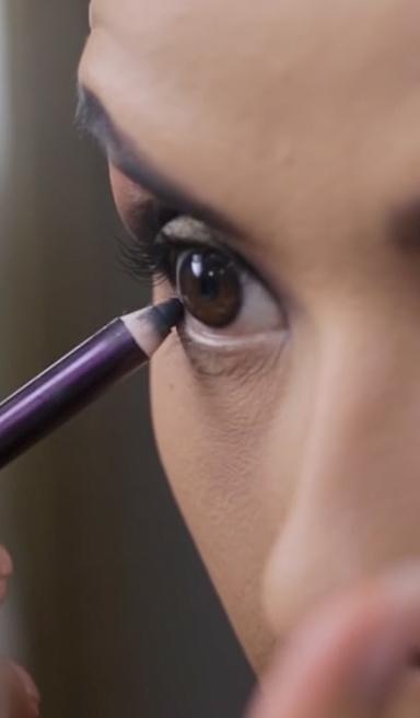 Cómo lograr un delineado de ojos perfecto