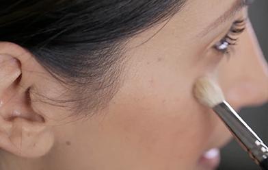 Tips para definir y perfilar tu rostro