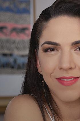 Maquillaje de día: cómo elegir la base perfecta