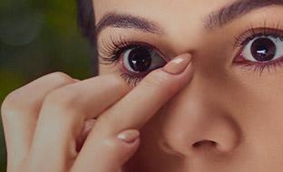 ¿Cómo disimular el acné con el maquillaje?