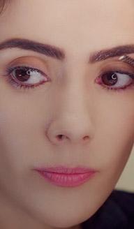¿Cómo maquillar las cejas según su forma?
