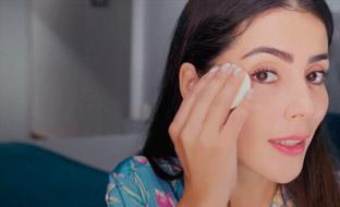 ¿Cómo cuidar y proteger la piel del rostro para prevenir arrugas?