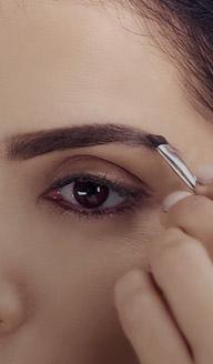 Tips de maquillaje para unas cejas perfectas