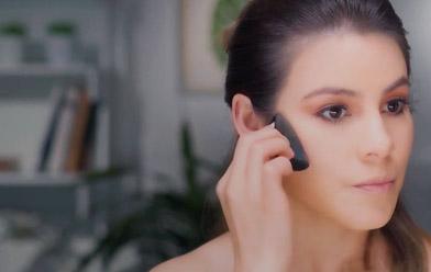 Tips de maquillaje para perfilar el rostro
