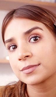 Maquillaje natural en 5 pasos SUPER fáciles