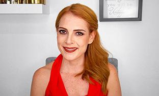 Maquillaje para fiestas: Usa estos tips y luce increíble